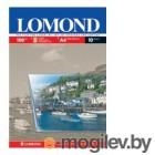 Lomond A4, 10л. универсальная, двухсторонняя (0710421)