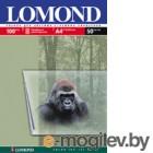 Lomond А4, 10л. для цветного струйного принтера 0708411