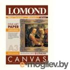 Lomond A3