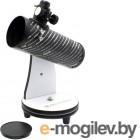 Celestron FirstScope 76 21024