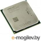 AMD FX-8300 OEM