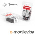 STARFIX (SMP-32547-80)