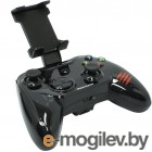PC Геймпад Mad Catz C.T.R.L. i Mobile Gamepad - Gloss Black для  iPhone  и iPad  (MCB312630AC2/04/1)