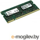 Kingston DDR2-667 1Gb PC2-5300 SODIMM