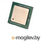 Процессор Intel Xeon E5-2630v3 / CM8064401831000