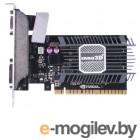 Видеокарта 2Gb <PCI-E> Inno3D GT730 LP c CUDA <GFGT730, GDDR5, 64 bit, HDCP, DVI, HDMI, Retail>