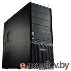 Компьютер E-MOGILEV: Intel Game PRO