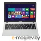 ASUS X550ZA | A8 7200P 2400 Mhz | 15.6 HD | 4Gb | 1Tb | DVD-RW | Wi-Fi | Bluetooth | CAM | Win 8.1 | Dark Grey (90NB07A2-M00130)