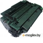 HP CE255X for LJ P3015 (12500���)
