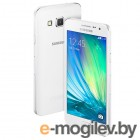 Samsung  Galaxy  A3  SM-A300F/DS  White