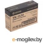 Kyocera TK-1120 для FS-1060DN/1025MFP/1125MFP