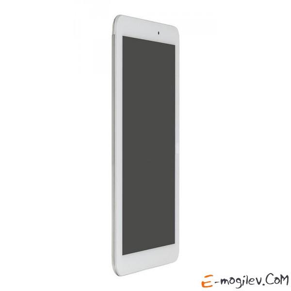 Digma Plane 10.3 3G White  Cortex A7/1/8Gb/Andr4.2/10.1