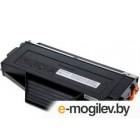 Panasonic KX-FAT410A для KX-MB1500/1520RU