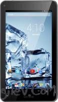 GoClever INSIGNIA 700 PRO 8GB (TI700PRO)