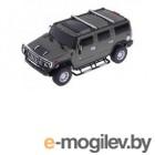 Радиоуправляемая игрушка MZ Автомобиль Hummer (27020)