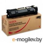 Xerox 013R00589 для WC M118/M118i (60 000 стр)