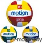 Motion Partner МР505
