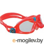 Aqua Sphere Seal Kid 2 175320 (Red)
