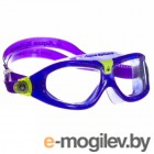 Aqua Sphere Seal Kid 2 175330 (Violet)