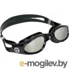 Очки для плавания Aqua Sphere Kaiman 171140 черный