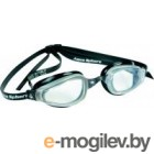 Aqua Sphere K180 173000 (Black-Clear)