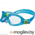 Aqua Sphere Seal Kid 2 175300 (Aqua-Clear Lime)