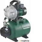 Metabo HWW 3300/25 G (600968000)