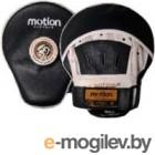 Motion Partner МР620