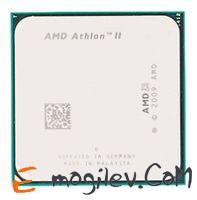AMD Athlon II X2 215e Уценка БУ