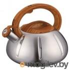 Чайник со свистком Peterhof PH-15618