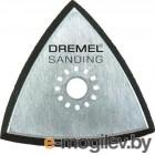 Насадка для гравера Dremel 2.615.M01.1JA