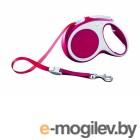 Flexi 12076 Vario (М, Pink)