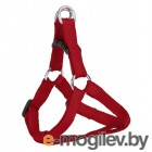 Trixie Puppy Harness 15363 (Red)