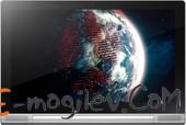 Lenovo Yoga Tablet 2 Pro-1380F (59429465)