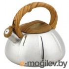 Чайник со свистком Bohmann BH-9956