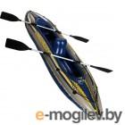 Intex 68306 Challenger K2 Kayak