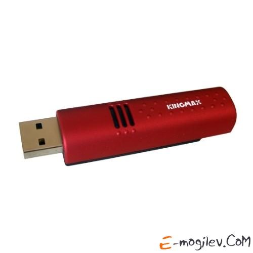 Kingmax U-Drive UD-01 Red KM16UD01R USB 2.0 16 Gb