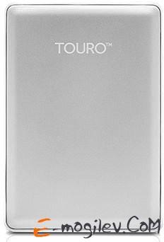 """HGST Touro S <0S03730> 1Tb 2.5"""" USB3.0"""