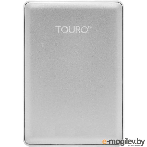 "HGST Touro S <0S03734>  500Gb  2.5"" USB3.0"