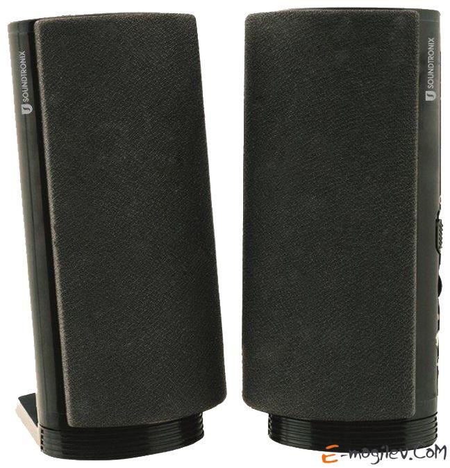Soundtronix SP-2617U