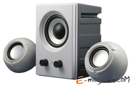 Soundtronix SP-400