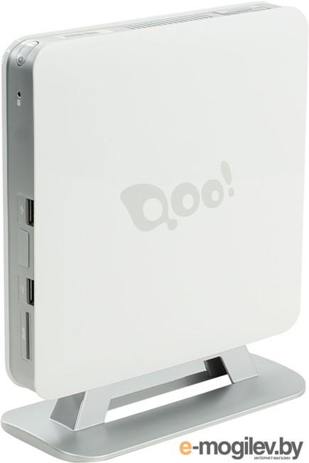 3Q <3QNTP-Shell IHDG-WHITE-Celeron  J1900>  White