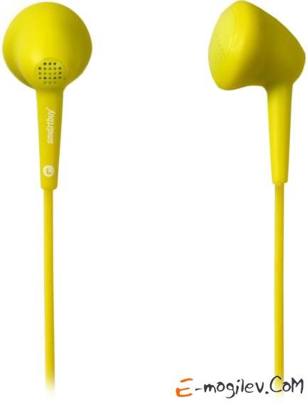 SmartBuy  Sweets  SBE-6300  (шнур  1.2м)