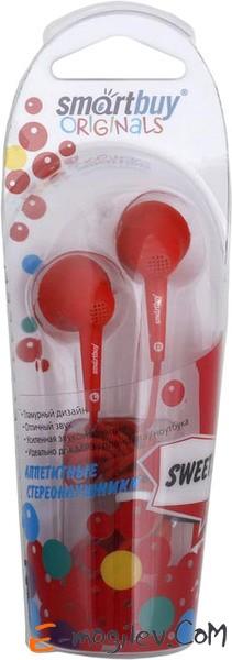 SmartBuy  Sweets  SBE-6400 (шнур  1.2м)