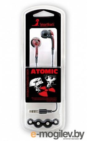 SmartBuy Atomic SBE-2800