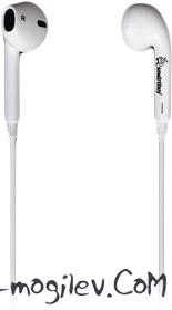 SmartBuy i5 Note SBE-9100 (шнур 1.2м)