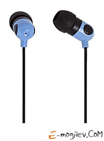 SmartBuy Music Point SBE-2500 (шнур 1.2м)