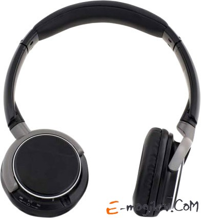 SmartBuy Prestige SBE-8600