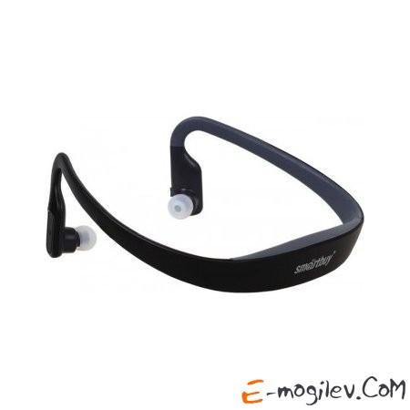 SmartBuy Sport Pro SBH-2120