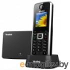 DECT Yealink W52P DECT SIP-телефон (база+трубка)